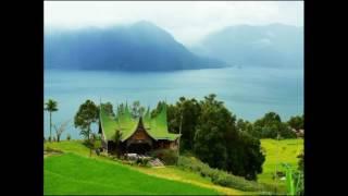 Degung Sunda (Suling Sunda) Nuansa Alami | The Best Relaxation Music