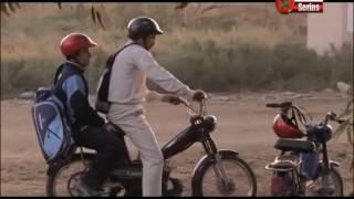 Hadiyat alab   الفيلم المغربي هدية الاب