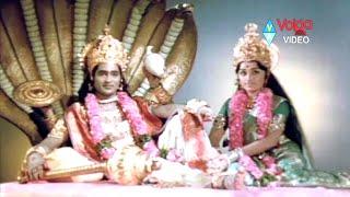 Lord Rama Birth Reason on Earth..