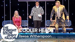 Cooler Heads with Reese Witherspoon