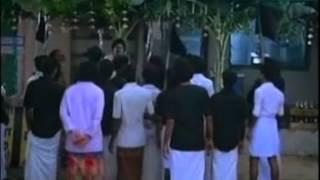 Aan Pavam | Tamil Comdey Scenes | V.K. Ramasamy