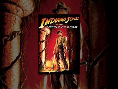 Xxx Mp4 Indiana Jones And The Temple Of Doom 3gp Sex