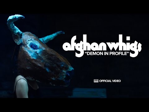 Xxx Mp4 The Afghan Whigs Demon In Profile OFFICIAL VIDEO 3gp Sex