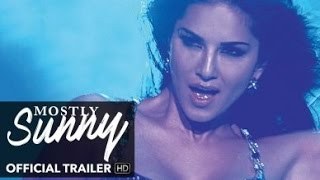 Sunny Leone Documentary Mostly Sunny | (2016)| Bollywood Inside Out
