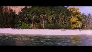 Kaho naa pyaar hai title song _BluRay_ 1080p eng_subs - YouTube.MP4