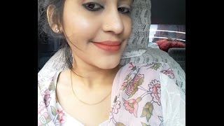 Bangla Funny Video 2017  |  আই লাভ ইওও হাসি হপ্পে নন স্টপ মাস্তি  | New Video 2017 | tawhid afridi