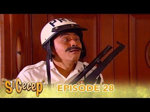 Download Lagu Si Cecep Episode 28 MP3