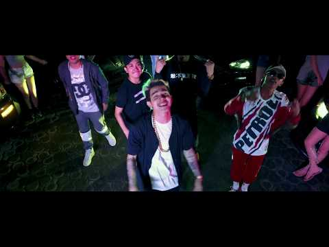 Xxx Mp4 Bootyful Ex Battalion Ft JRoa Emcee Rhenn Flow G Brando Bosx1ne Official Music Video 3gp Sex