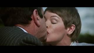 Hopscotch  Full Movie 1980