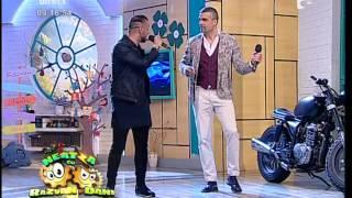 """Temi feat. Ralflo - """"Când nu ești a mea"""""""