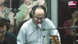 Byron ft. Nae Caranfil -  Songul Politistului
