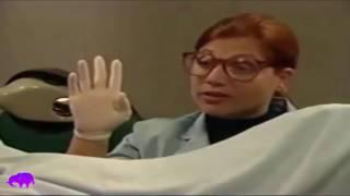 Vaginal examination  at best hospital part 3