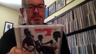 Blood & Fire Records 1994-2007 (Reggae Spotlight #7)