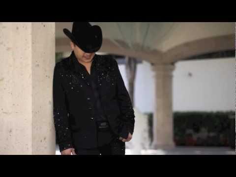 Julion Alvarez Dame Un Beso Y Dime Adios Mexico Suena 2012