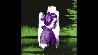 Forest Swords - Dagger Paths [FULL EP]