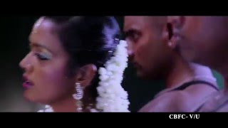 Aaivukoodam Hot Item Song