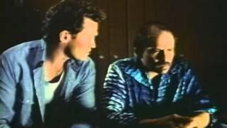 Henry: Portrait Of A Serial Killer Trailer 1990