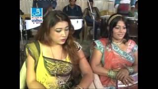 Jignesh Kaviraj 2016 Dj Song   Dj No Anadi   Chorvad Live Programme - 1