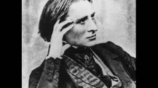 Franz+Liszt+-+Liebestraum+-+Love+Dream