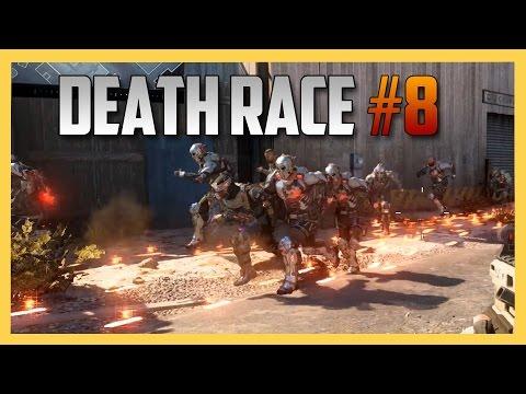 Xxx Mp4 Death Race 8 Finally In Black Ops 3 Swiftor 3gp Sex