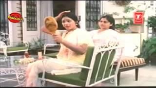 Mugila Mallige – ಮುಗಿಲ ಮಲ್ಲಿಗೆ (1985) || Feat.Srinath, Saritha || Free Online Movie