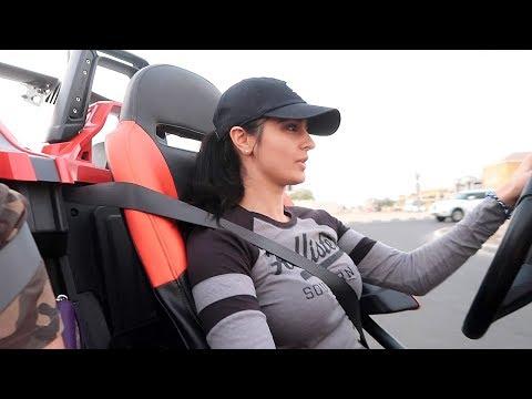 Xxx Mp4 MOST AGGRESSIVE FEMALE DRIVER 3gp Sex