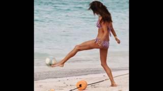 Hot bikini girls - Anh hot girl bikini 18+ - Girl bikini 9x viet nam