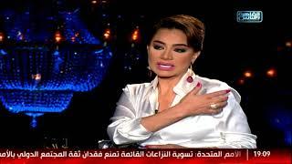 الفنان سمير صبري يكشف أسرار لم تعرض من قبل في قضية مقتل سعاد حسني