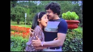 Niddura Pora o Vayasa| Songs| Sangarshana