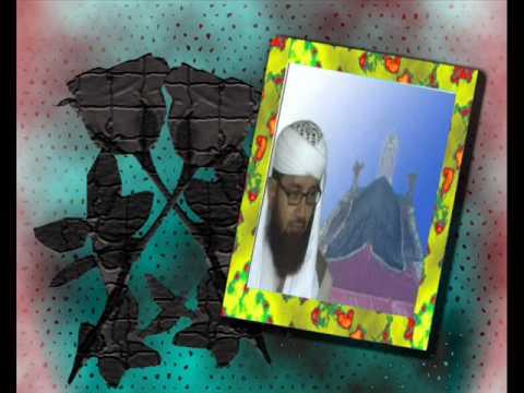 Haq sajan Saien (sajanmemon@ymail.com)  03468954347  -   03006412660