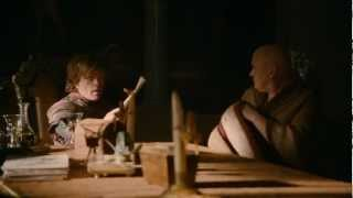 Game of Thrones: Season 2 - Recap Show (HBO)
