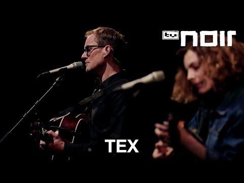 Tex feat. Phela - Juli (live in der Volksbühne, Berlin)