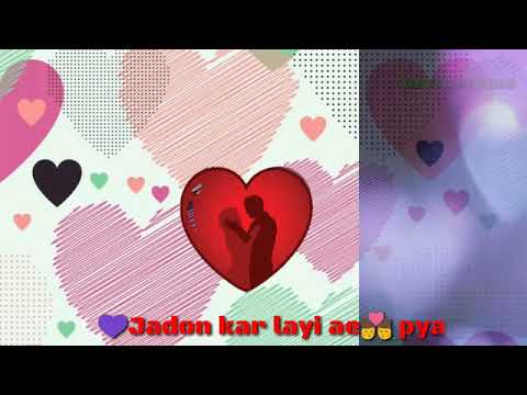 Xxx Mp4 Assi Gabru Punjabi ❤️ Jide Nal Lye Ni Watsapp Latest Song Punjabi Romantic Love Status Video 2017 3gp Sex