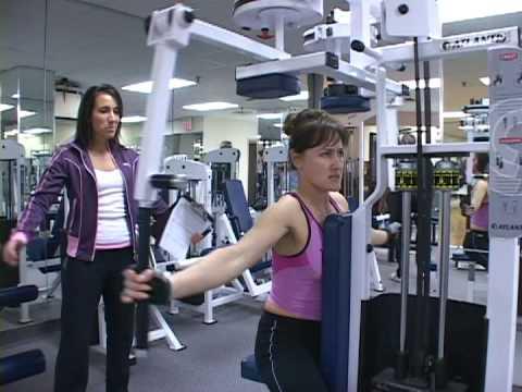 Xxx Mp4 Toronto Ladies Gym Women S Fitness Boot Camp 3gp Sex
