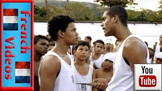 French Videos: Rio Ligne 174 Film Brésilien Complet En Français