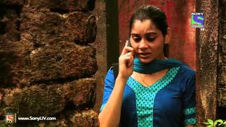 Crime Patrol - Standing Tall - Episode 403 - 8th August 2014