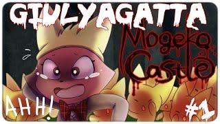 UN RPG FOLLE SU DI ME?!? - Giulyagatta Castle #1