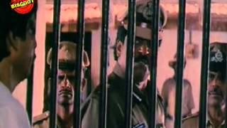 Supari – ಸುಪಾರಿ (2001) || Watch Full Kannada Movie || Feat.Thriller Manju, Charanraj