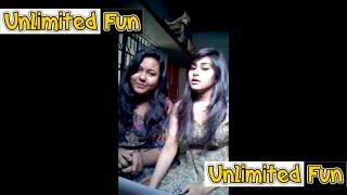Cellbazaar When Girl Wants To Sell | সেলবাজার এ যখন মেয়ে বিক্রি করতে চায় | Bangla Crazy Video