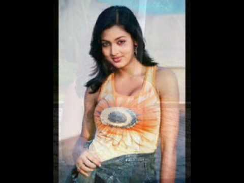 sri lankan hot actress video