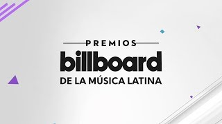 Premios Billboard De La Música Latina 2019 Pre-Show | Telemundo Entretenimiento