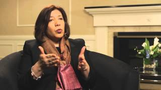 Financial Management: Key to Nonprofit Survival (Maria Pesquiera)