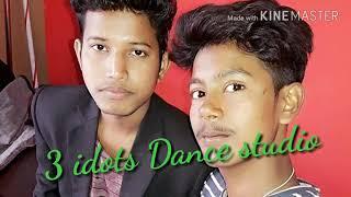 3 idetos dance academy in hapur
