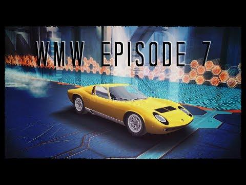 Xxx Mp4 Asphalt 8 WMW Series Test Bench Episode 7 3gp Sex