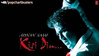 ☞ Salaam Walekum Full Song - Kisi Din - Adnan Sami Hit Album Songs