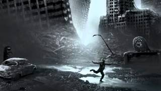 Plankton - Condor (Niereich remix)