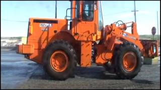 Mega Machines Mining Truck Washing and Cleaning