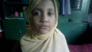 bangla islamic mp3 song free download   pat 1
