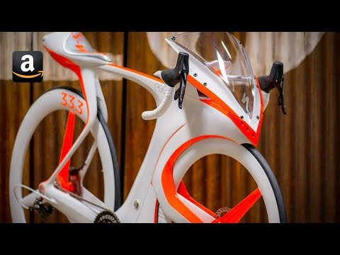 Xxx Mp4 4 New Technology Bicycle In Real Life You Can Buy On Amazon ✅ Future Technology Bicycle 3gp Sex