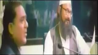 Hind Ka Napak Ko Jawab Lion Heart-2  Full Movie